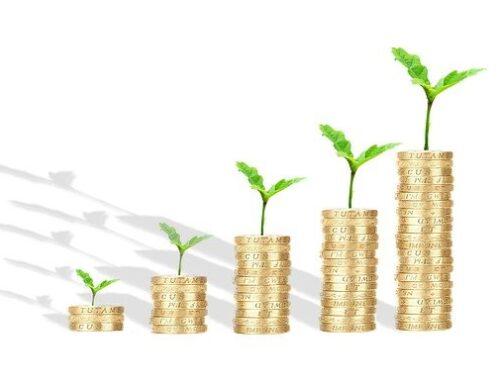Increases to minimum & award wages; Super Guarantee